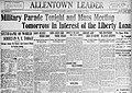 1917 - Liberty Loan Parade - 15 Oct - LDR - Allentown PA.jpg