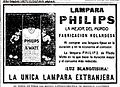 1919-Philips-lampara.jpg