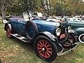 1920 Hudson Speedster Touring at 2015 Rockville Show 1of8.jpg
