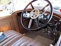 1923 Hispano-Suiza H6B Dual Windshield Touring, coachwork by Million-Guiet (7563245528).jpg
