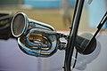 1927 Dodge Bulb Horn - 23 hp - 4 cyl - RJI 0082 - Kolkata 2018-01-28 0759.JPG