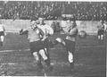 "1928 Чемпионат ""Динамо"".png"