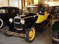 1928 Ford A Landaulette pic7.JPG