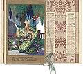 1929-calendario-tascabile-06.jpg