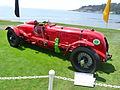 1929 Bentley 4 1 2 litre Birkin Blower 1 (3828578243).jpg