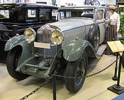 1930 Bentley 8 litre.jpg