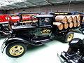 1930 Ford Model AA 187A Truck Capone pic5.JPG