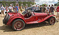 1931 Alfa Romeo 8C 2300 Touring Spider - Flickr - exfordy.jpg