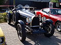 1931 Bugatti 49.JPG