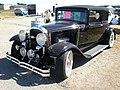 1931 black Buick Victoria front left.JPG