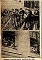 1932 05 28 Cumhuriyet Taksim Stadyumu.jpg