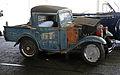 1933 American Austin Pickup (Bonhams).jpg