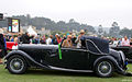 1934 Bentley 3.5 Litre Thrupp & Maberly DHC - svl.jpg