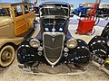 1934 Ford 730 with extended carrosserie pic1.JPG