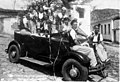 1935-micareta jacobina.jpg