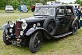1935 Alvis Firebird 9188474182.jpg