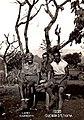1936-Luigi-Caprotti-Etiopia-17.jpg