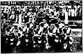 19360113-thejamaicaxi.jpg
