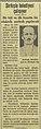 1937-08-17- Akşam Gazetesi (12).jpg