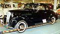 1937 Chevrolet Sport Coupe.jpg
