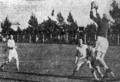 1938 Unión de Santa Fe 2-Belgrano de Rosario 0.png