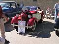 1939 Austin Bantam (466434967).jpg