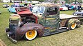 1942 Dodge pickup truck - Flickr - dave 7.jpg