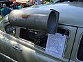 1949 Hudson Commodore 8 four-door with Kool Air at 2015 Macungie show 3of4.jpg