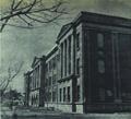1950年沈阳农学院.png
