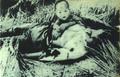 195106 1950年朝鲜战争中遇难的朝鲜妇女.png