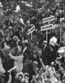 1952 Republican National Convention.jpg