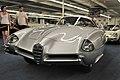 1955 Alfa Romeo BAT 9 front.jpg