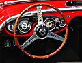1955 Austin-Healey 1004.jpg