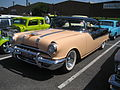1955 Pontiac Chieftan Hardtop.jpg
