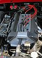 1959 Alfa 2000 Spyder engine.JPG
