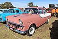 1960-61 FB Special Sedan==.JPG