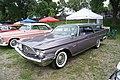 1960 Chrysler New Yorker Town & Country (7434650458).jpg