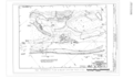 1962 Topographic Plan and Major Station Facilities - Haddam Neck Nuclear Power Plant, 362 Injun Hollow Road, Haddam, Middlesex County, CT HAER CT-185 (sheet 3 of 7).png