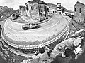 1966-05-08 Targa Florio Collesano Ferrari 330 P3 0844 Vaccarella+Bandini.jpg