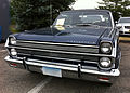 1966 AMC Ambassador 990 4-sp convertible AACA Iowa f.jpg