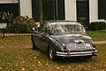 1966 Daimler 250 V8 (8854361739).jpg