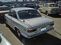 1966 Mazda 1000 Coupe (5076382952).jpg