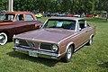 1966 Plymouth Barracuda (18324368442).jpg