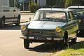 1967 Peugeot 404 (14999992837).jpg