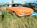 1969 Reliant Scimitar GTE (538085020).jpg