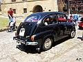 1969 Seat 600 D (4653776925).jpg