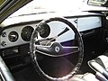 1970 AMC Javelin 304 base model dash.jpg