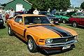 1970 Ford Mustang Boss 302 (17267524501).jpg