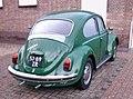 1970 Volkswagen Beetle 1300 (15832061709).jpg