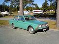 1972 Volvo 142.jpg